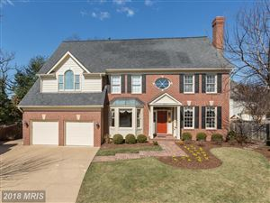 Featured picture for the property AR10164279
