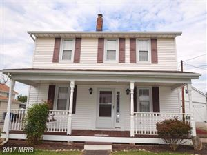 Featured picture for the property CR10057279