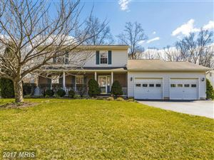 Featured picture for the property FR10083279