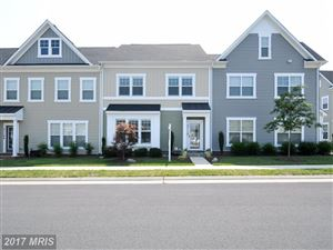 Photo of 21110 SUGARVIEW DR, ASHBURN, VA 20148 (MLS # LO10011279)