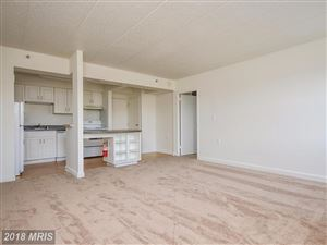 Featured picture for the property PG10217279