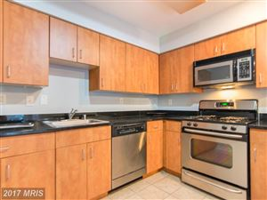 Tiny photo for 1146 COVE RD #101, ANNAPOLIS, MD 21403 (MLS # AA10072280)