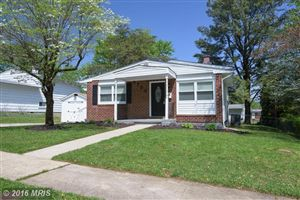 Featured picture for the property BC9637280
