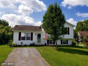 Featured picture for the property BE10044280