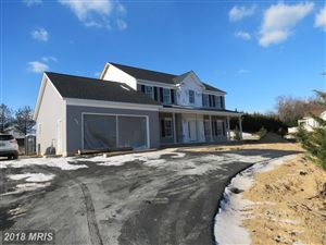 Featured picture for the property CR10065280