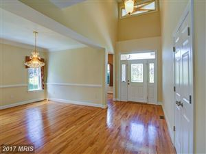 Tiny photo for 122 CAHILLE DR, WINCHESTER, VA 22602 (MLS # FV9965280)