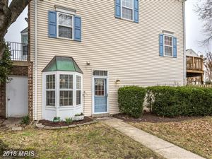 Featured picture for the property AA10164281