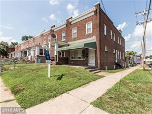 Featured picture for the property BA10137281