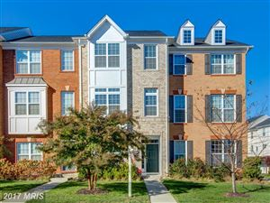 Photo of 43164 WHELPLEHILL TER, ASHBURN, VA 20148 (MLS # LO10102281)