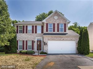 Photo of 5120 STARTING GATE DR, UPPER MARLBORO, MD 20772 (MLS # PG9983281)