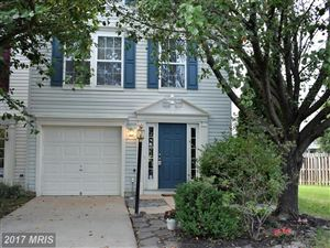 Featured picture for the property PW10041281