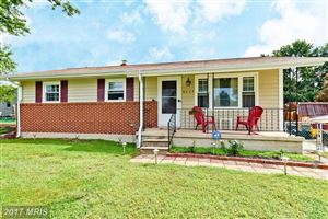 Featured picture for the property AA9957282