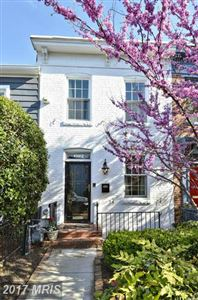 Featured picture for the property DC9915282