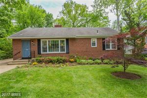 Featured picture for the property FA9925282
