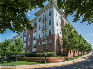 Photo of 2765 CENTERBORO DR #466, VIENNA, VA 22181 (MLS # FX10116282)