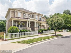 Featured picture for the property MC10008282