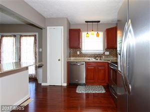 Tiny photo for 10733 HOLLAWAY DR, UPPER MARLBORO, MD 20772 (MLS # PG9992282)
