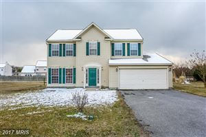Featured picture for the property DO9852283