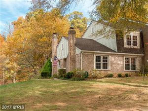 Photo of 9632 HILLOCK CT, BURKE, VA 22015 (MLS # FX10117283)
