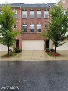 Photo of 951 HALL STATION DR, BOWIE, MD 20721 (MLS # PG10026283)