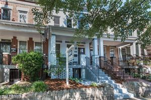 Featured picture for the property DC9968284
