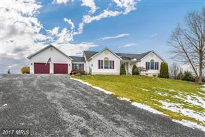 Featured picture for the property FR9880284