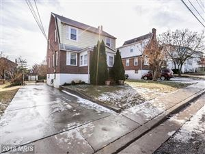 Featured picture for the property BC10134285