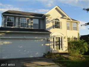 Photo of 545 RICH MAR ST, WESTMINSTER, MD 21158 (MLS # CR10055285)