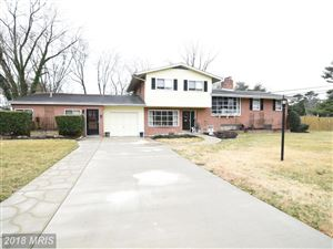 Featured picture for the property PG10164285