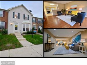 Photo of 2835 SETTLERS VIEW DR, ODENTON, MD 21113 (MLS # AA10101286)