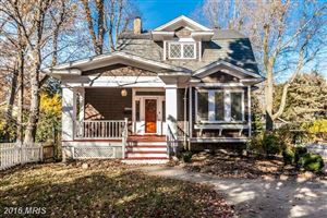 Featured picture for the property BA9812286