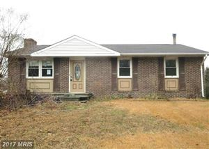 Featured picture for the property CA9854286