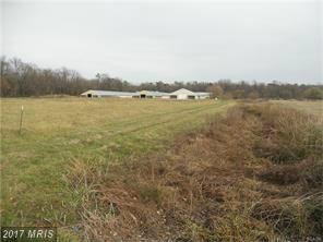 Photo of 6329 STATUM RD, PRESTON, MD 21655 (MLS # CM10000286)