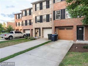 Featured picture for the property DC10059286