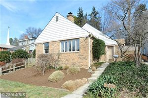 Featured picture for the property DC9569286