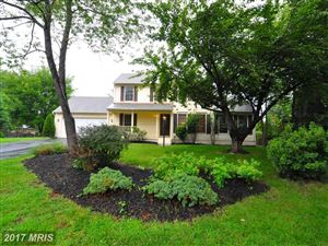 Featured picture for the property LO10026286