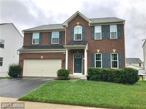 Photo of 26042 KIMBERLY ROSE DR, CHANTILLY, VA 20152 (MLS # LO10044286)