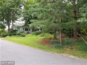 Tiny photo for 5103 WEHAWKEN RD, BETHESDA, MD 20816 (MLS # MC9980286)