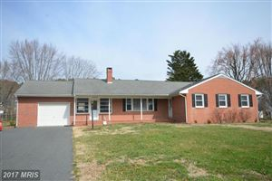 Featured picture for the property TA9871286