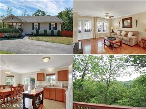 Featured picture for the property WR9997286