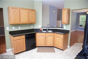 Featured picture for the property AA9723287