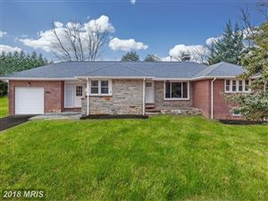 Featured picture for the property BC10134287
