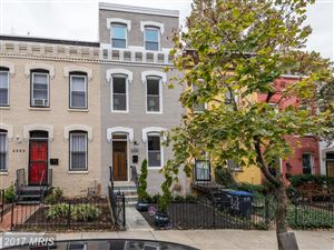 Featured picture for the property DC10105287