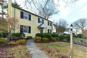 Featured picture for the property DC9816287
