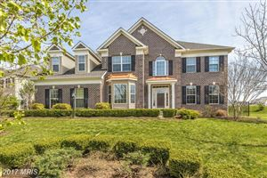 Photo of 1701 CANAL CLIPPER CT, POINT OF ROCKS, MD 21777 (MLS # FR9911287)