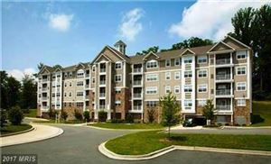 Featured picture for the property HR10064287