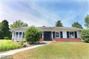 Featured picture for the property LO9985287