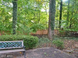 Tiny photo for 10805 KIRKWALL TER, ROCKVILLE, MD 20854 (MLS # MC10029287)