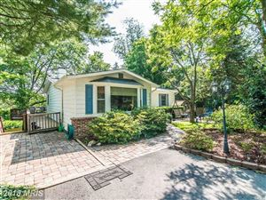 Featured picture for the property MC10213287
