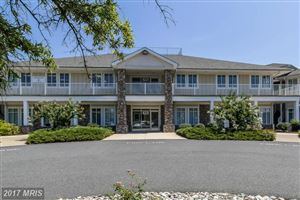 Photo of 8221 TEAL DR #427, EASTON, MD 21601 (MLS # TA9746287)
